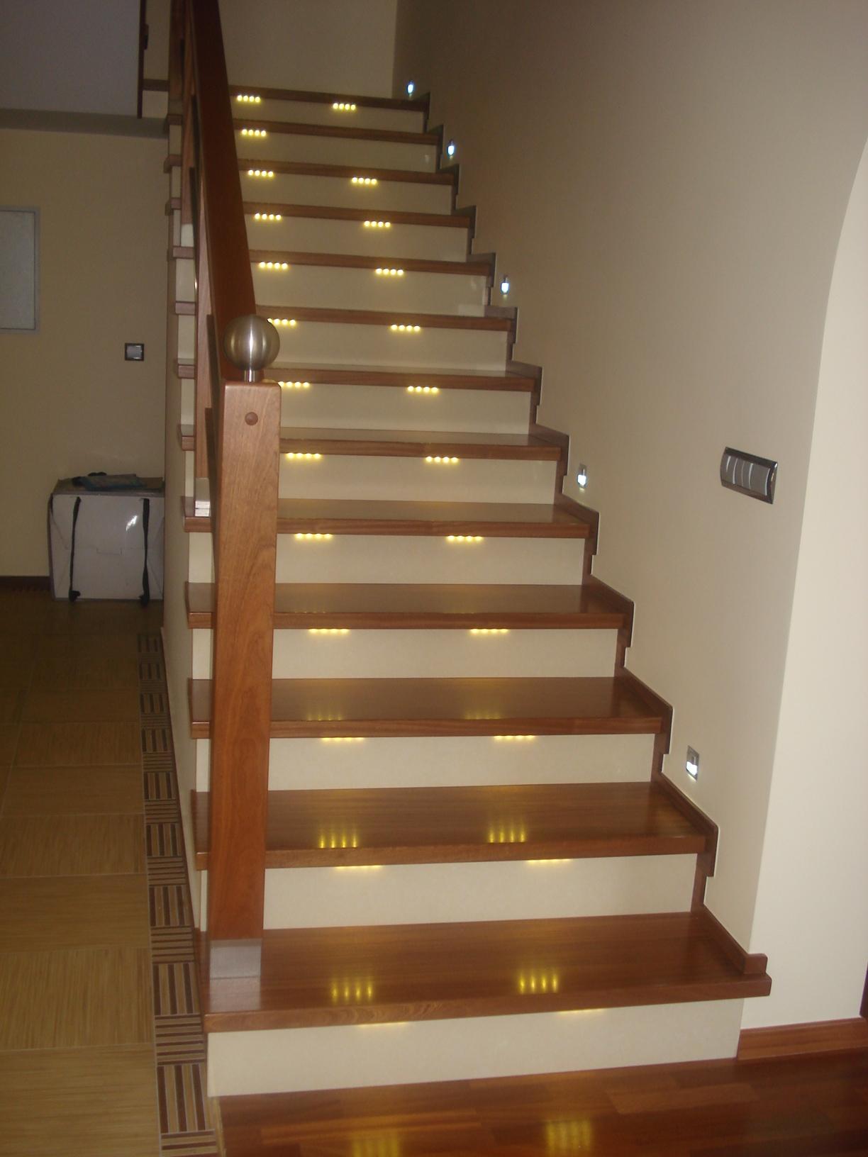 holzverkleidung für betontreppen – 3 – niedworok treppen